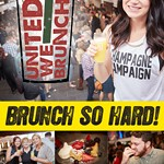 United+We+Brunch+2017+-+Unlimited+Brunch+Tastings+%E2%8E%AE+Bottomless+Bloody+Marys+%26amp%3B+Mimosas+%E2%8E%AE+DJ