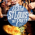 RFT+Best+of+St.+Louis+Party+//+40th+Anniversary