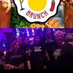 RFT+United+We+Brunch+-+20%2B+Restaurants+//+Live+Music+%26+Games+//+Bottomless+Bloody+Marys%2C+Mimosas+%2B+More