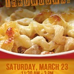 Mac+%26+Cheese+Throwdown+STL+//+25%2B+restaurants+//+Beer+%26+Cocktails+//+People%27s+Choice+Award